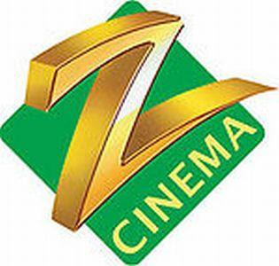 Zee Cinema Tv Online