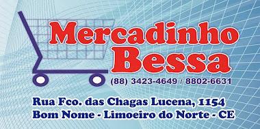 MERCADINHO BESSA