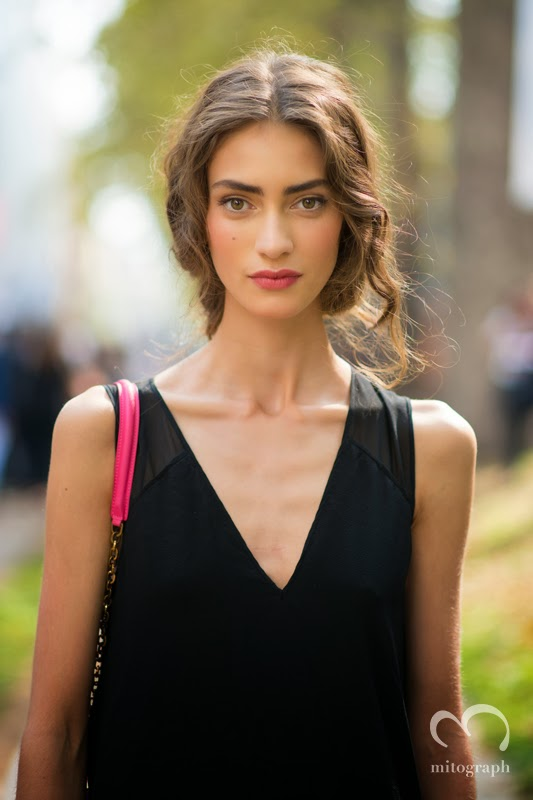 mitograph-Marine-Deleeuw-After-Dolce-and-Gabbana-Milan-Fashion-Week-2014-Spring-Summer-MFW-Street-Style-Shimpei-Mito_MGP6924