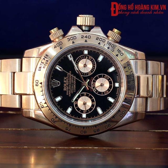 Đồng hồ Rolex nam R102