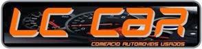 LC CAR