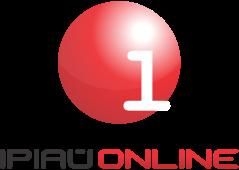 Ipiaú Online