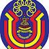 Jawatan Kosong di Majlis Sukan Negeri Selangor - 17 November 2014