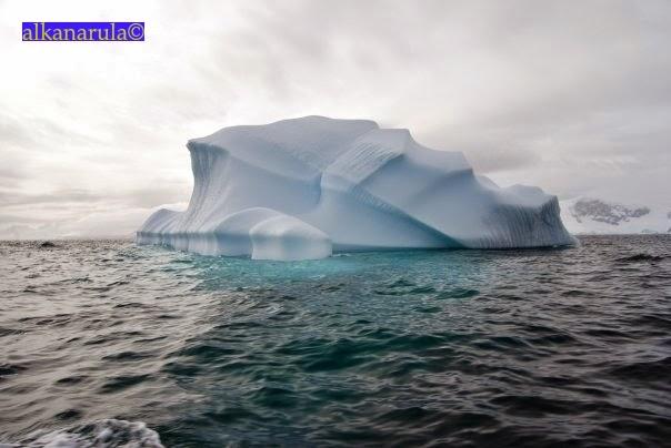 antarcticathehighestdriestwindiestemptiestcoldestplaceonearth-alkanarula.jpg