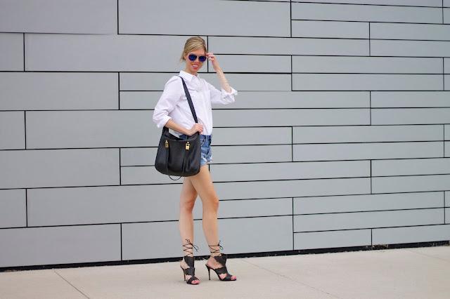 Swarovski, Fashion, Style