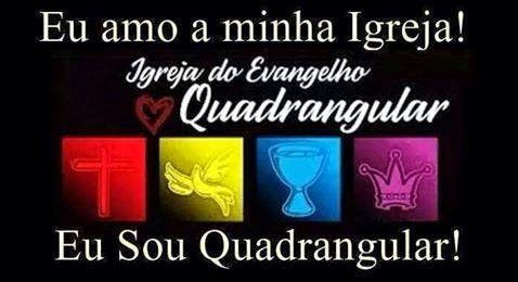 Curta 11ª IEQ no FACEBOOK