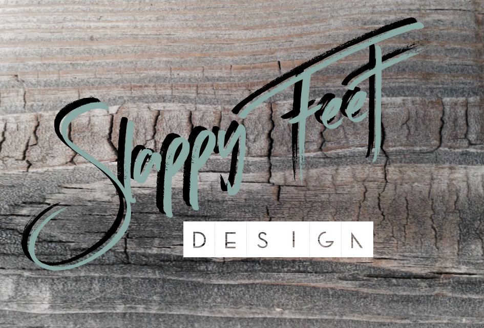 slappyfeetdesign