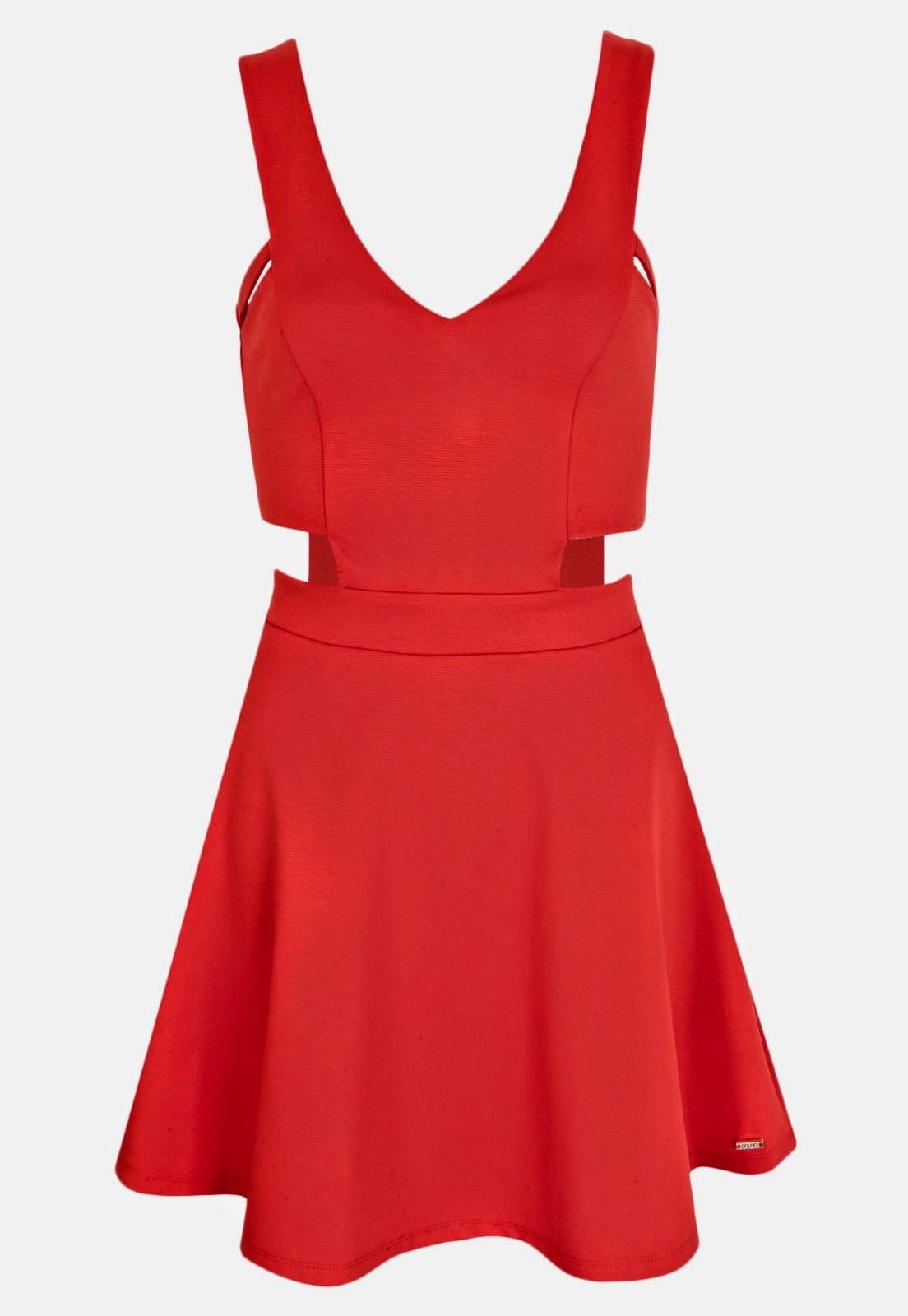 http://questoeseargumentos.blogspot.com.br/2014/10/vestido-colcci-elegance-vermelho.html
