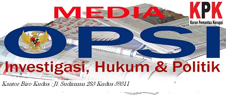Berita Media Opsi