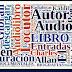 - INICIO AUDIOLIBRO. LIBROS, RELATOS, CUENTOS Y DOCUMENTALES EN AUDIO