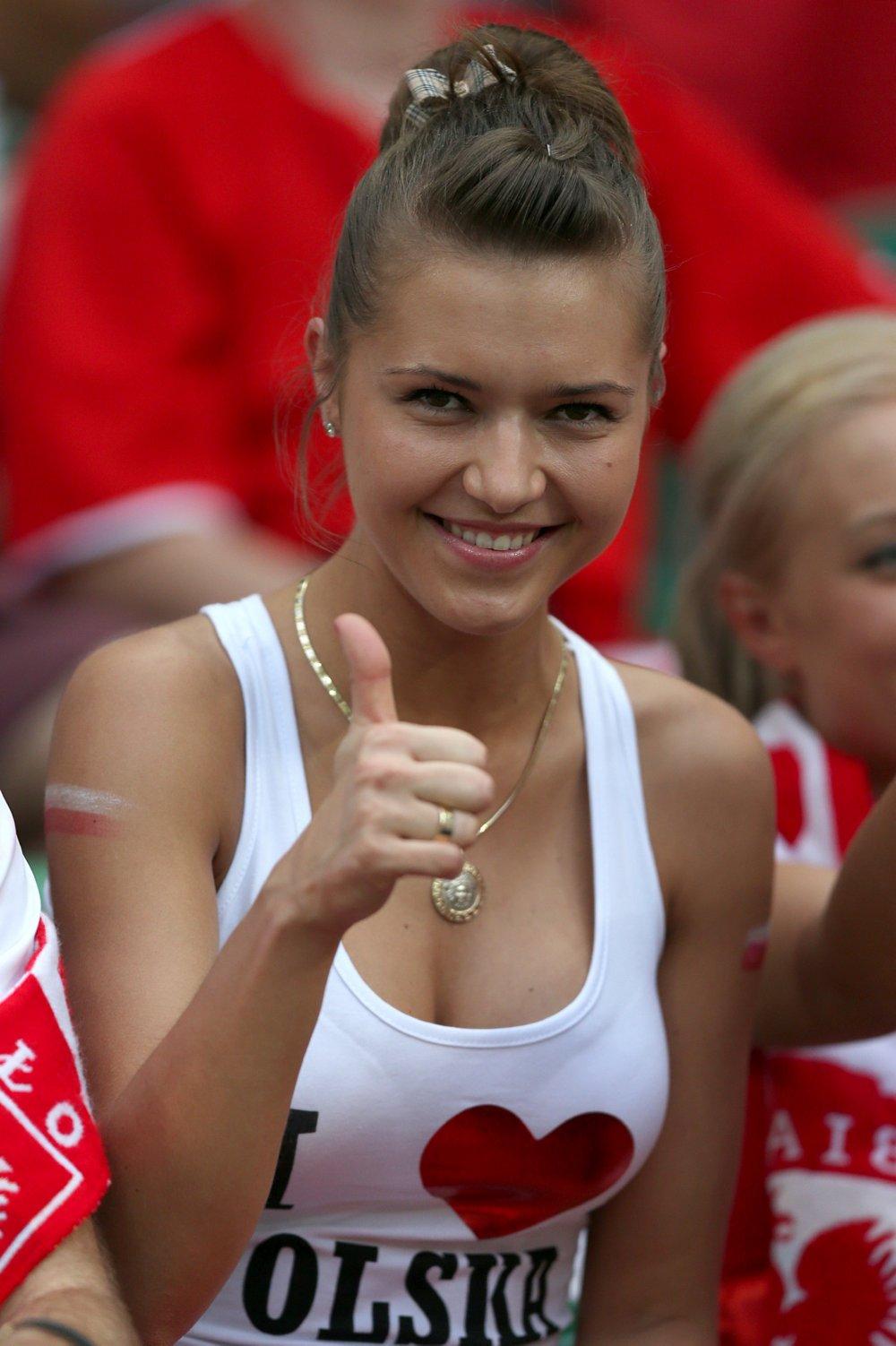 Секс по польськи 4 фотография
