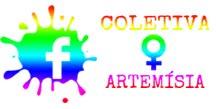 Siga a Artemísia no Facebook