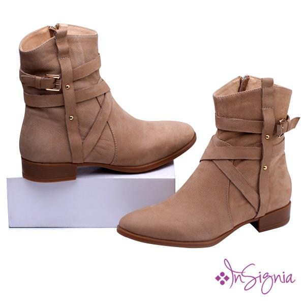 latest winter shoes collection 2013 for girls stylechoice