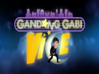 Gandang Gabi Vice August 18, 2013