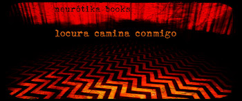 Neurtika Books