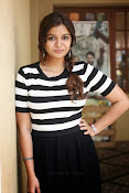 Colors Swathi Cute Photos Gallery-thumbnail-38