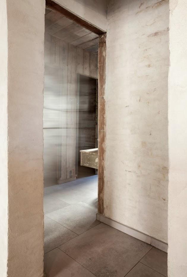 Wabi sabi scandinavia design art and diy inspiration for Interior design kurs