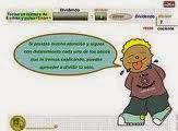 http://www2.gobiernodecanarias.org/educacion/17/WebC/eltanque/ladivision/aprende/division2_p.html