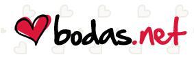 BODAS.NET | ALMUDENA PERSA