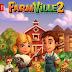 Facebook FarmVille 2 Sonsuz Hile Programı