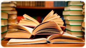 Publicaciones y lectura recomendada