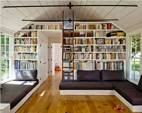 Books Pics