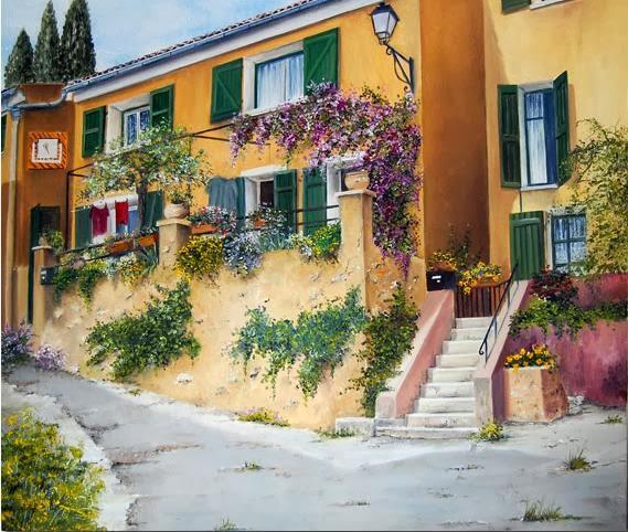 Akvarel.. - Page 5 Marie-claire-houmeau-13569_482