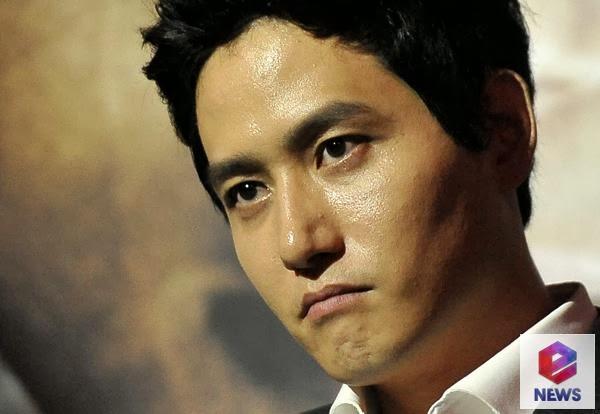 Park+Hae-Jon.JPG