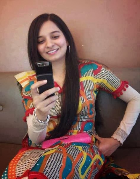 Call Girl Mobile Number In Pune