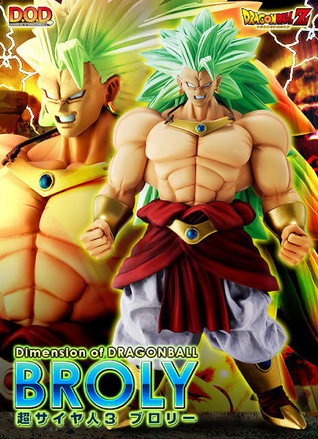 http://biginjap.com/en/home/13173-dragon-ball-z-dimension-of-dragon-ball-broly-super-saiyan-3.html