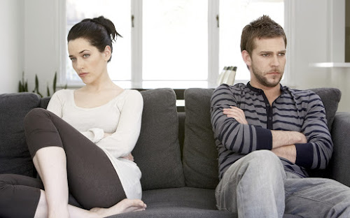 Vì sao phụ nữ phản bội đàn ông?