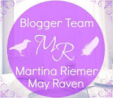 Blogger von: