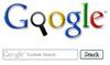 Cara Membuat Kotak Pencarian Google Custom Search
