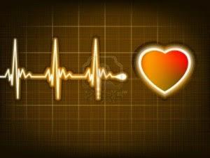 Obat Herbal Alami Jantung Berdebar