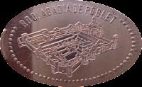 MONEDAS ELONGADAS.- (Spanish Elongated Coins) - Página 6 T-002-1