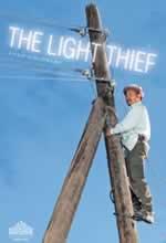 Baixar O Ladrão de Luz Download Grátis