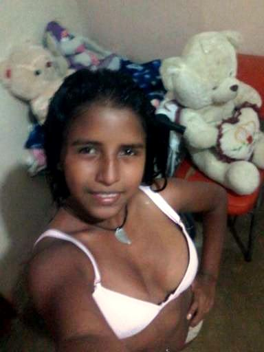 videos porno venezolanos xxx gay s