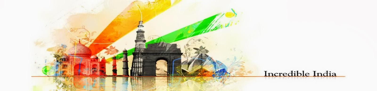 Golden Triangle Tour, Golden Triangle Tour Packages In India