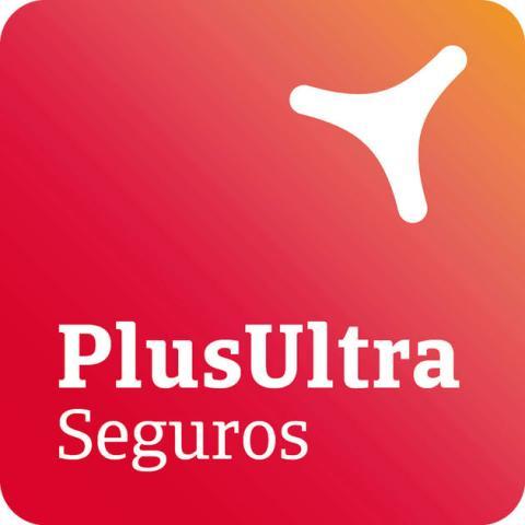 PLUS ULTRA SEGUROS