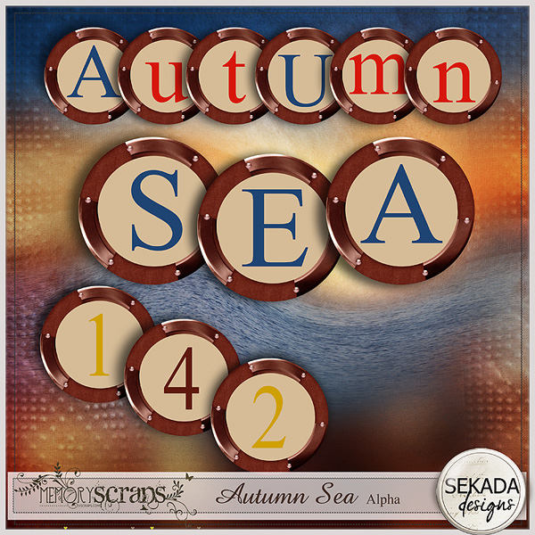 http://www.mscraps.com/shop/Autumn-Sea-Alpha/