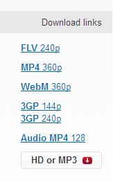 Download Video Youtube dengan Sangat Mudah, Hanya Sekali Klik