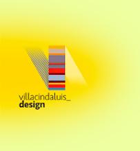 Mi portafolio : : Diseño gráfico para proyectos ambiciosos