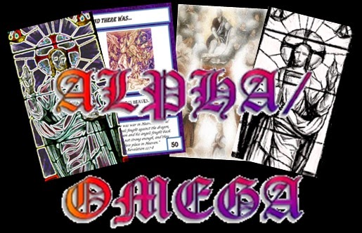 christian-card-game-alpha-omega