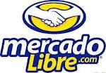 Consultas a traves de www.MercadoLibre.com