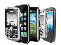 Akıllı Telefon Ne Demektir?
