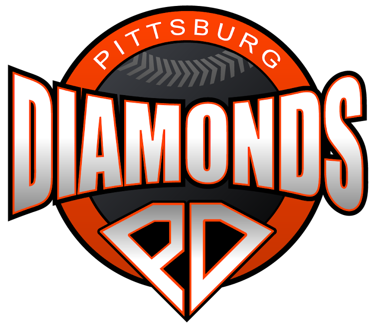 Pittsburg Diamonds