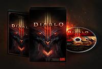 Diablo 3: najszybciej sprzedającą się gra komputerowa w historii