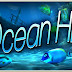 Ocean HD APK 1.4 Android