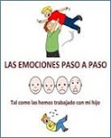 Libro Las Emociones Paso a Paso