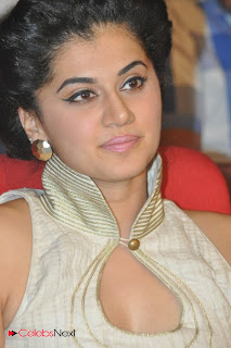 Taapsee Pannu Latest Pictures in Stylish Dress at Shadow Telugu Movie Audio Launch ~ Celebs Next
